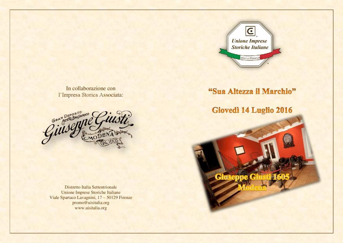 Invito VIP Modena 14 luglio 2016-page-001