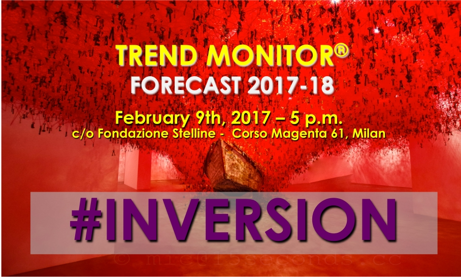 Trend Monitor 2017/2018