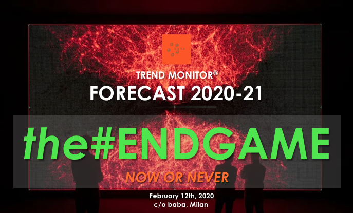 COVER Trend monitor 2020-21.png